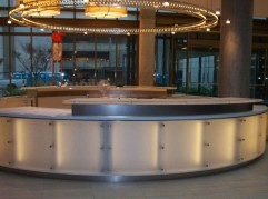 Microsoft Reception Area (22)